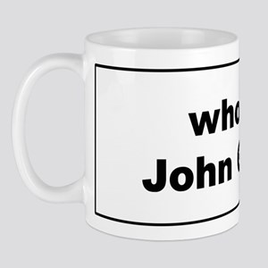 T-shirt Print_John Galt_final Mugs